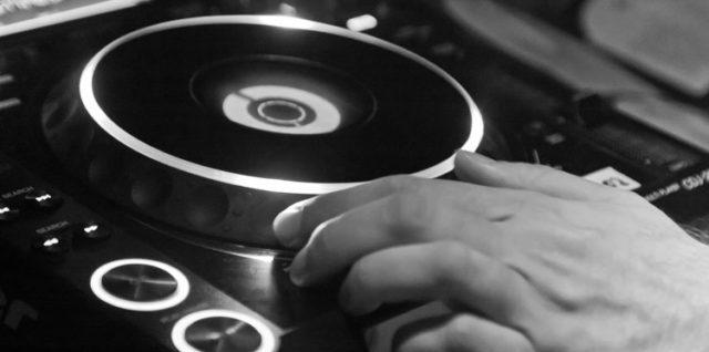 Faskil DJ Set