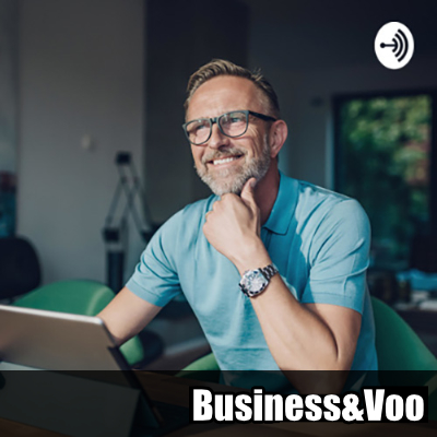 Business&Voo